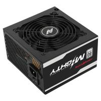 Блок питания Abkoncore MIGHTY 230V 500W